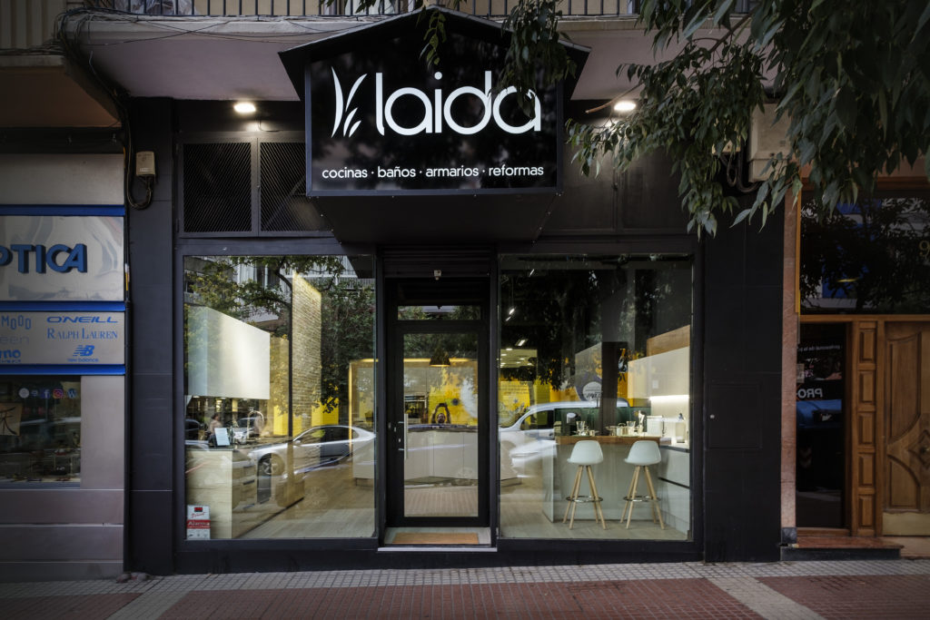 laida_06
