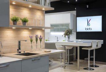 laida-foto-tienda-exposicion-cocina
