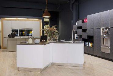 exposición cocina zaragoza laida